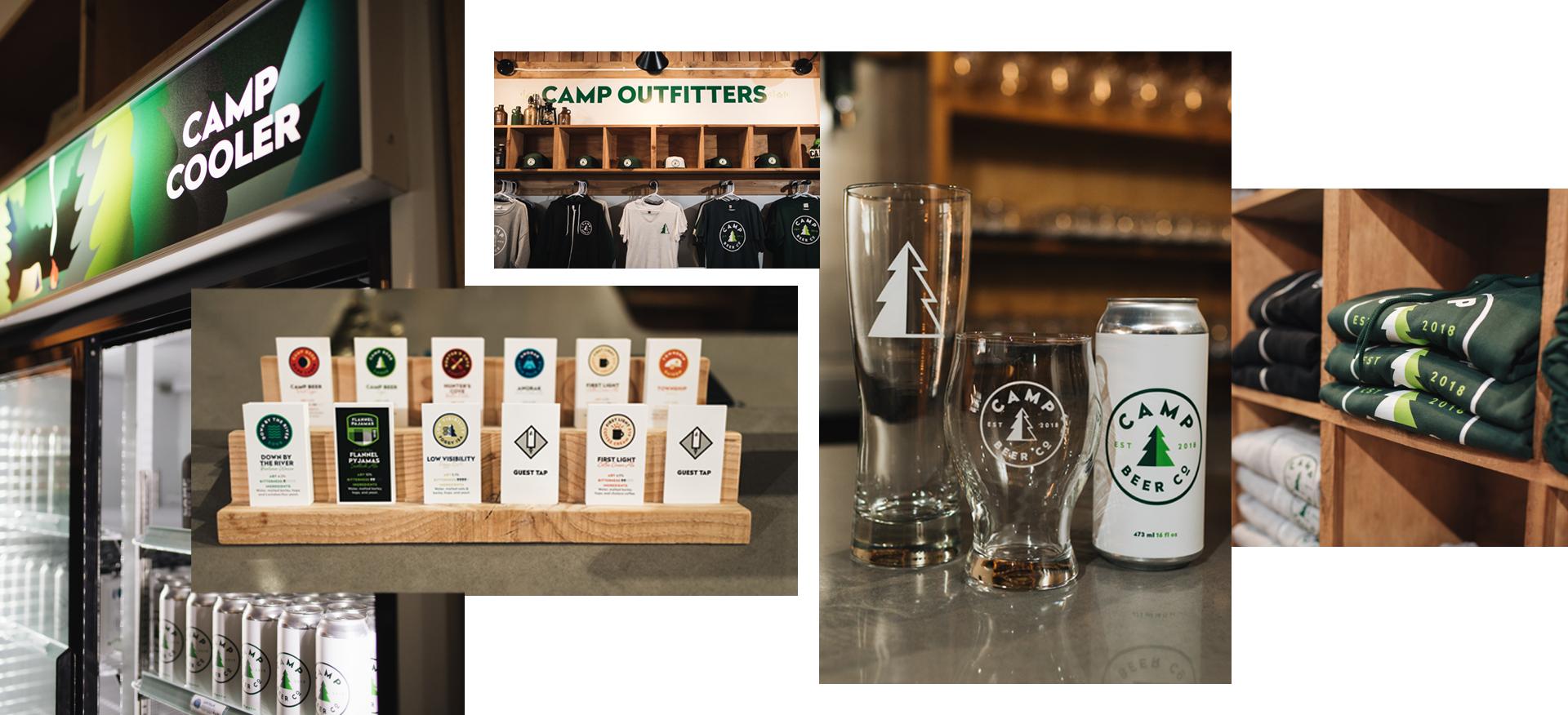 camp2 -vancouver inbound marketing