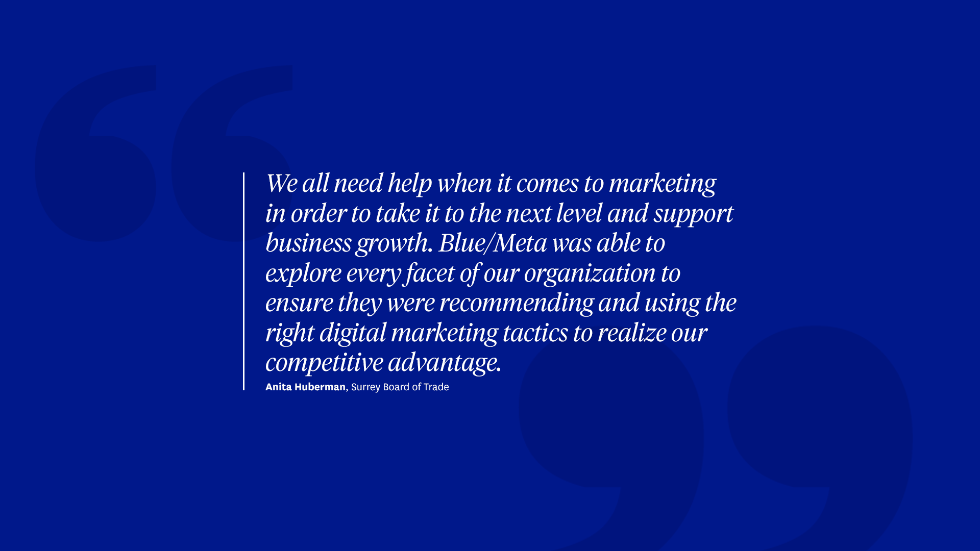 sbot_quote - digital agency vancouver
